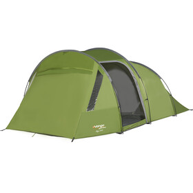 Vango Skye 500 Tent Treetops